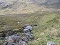 Allt an Dubh Loch' Bhig - geograph.org.uk - 819427.jpg