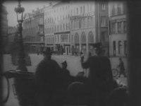 File:Allt hämnar sig (1917).webm