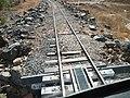 Almaden QLD 4871, Australia - panoramio.jpg