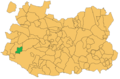 Almadenejos.png