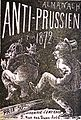 Almanach anti-prussien pour 1872 (H. Meyer).jpeg