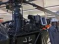 Alouette II (26292283199).jpg