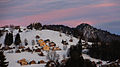 Alps Sunset 002 (6789607721).jpg
