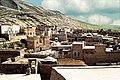 Alqosh - zamieszkałe w całości przez Chrześcijan chaldejskich - panoramio.jpg