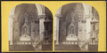 Altar, from Robert N. Dennis collection of stereoscopic views.png