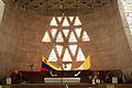 Altar Santuario Nacional Nuestra Señora de Coromoto.jpg