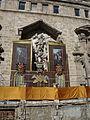 Altar de los Santos Juanes de la Fiesta de San Vicente Ferrer 04.jpg