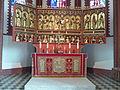 Altar der St. Dionys.jpg