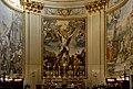 Altar of Sant'Andrea della Valle (Roma).jpg