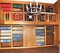 Alte Bibliothek 9191.jpg