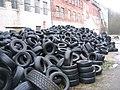 Alte Fabrik Finkemeier 002.jpg