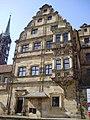 Alte Hofhaltung, Bamberg - geo.hlipp.de - 21739.jpg