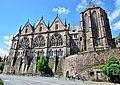 Alte Universität (Marburg) 1.jpg
