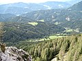Altenberg an der Rax, Austria - panoramio - Milan Nobonn (8).jpg