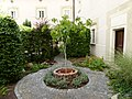 Altenburg Stift - Garten der Schöpfung 1.jpg