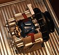 Alternator (cut-away) (02).JPG