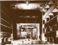 Altes Burgtheater Buehne 1880.jpg
