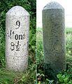 Altona-Neustaedter-Chaussee - Meilenstein - 9 - 8.5 - 3.95.jpg