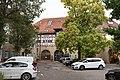 Altstadt 34 Öhringen 20180913 001.jpg