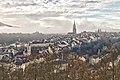 Altstadt Von Bern (108882071).jpeg