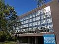 Altum RF office Eindhoven - Netherlands 3.jpg