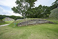 Altun Ha Belize 35.jpg