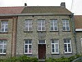 Alveringem Hoogstraat 15, Meisjesschool, Quartier Général - 3326 - onroerenderfgoed.jpg