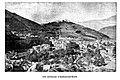 Amélie-les-Bains - Vue générale (1900).jpg