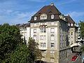 Am Viadukt Basel 03.jpg