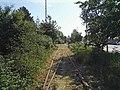 Amagerbanen33Uplandsgade.jpg