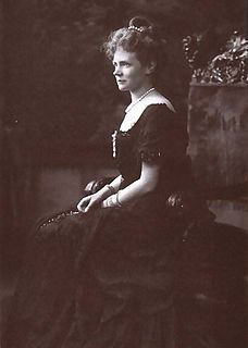 Duchess Amalie in Bavaria Only child of Duke Karl-Theodor in Bavaria and his first wife Princess Sophie of Saxony