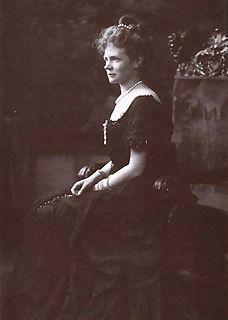 Duchess Amalie in Bavaria Duchess of Urach
