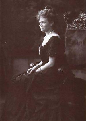 Duchess Amalie in Bavaria - Image: Amaliein Bayern