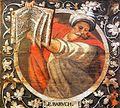 Amalteo - Profeta Baruch.jpg