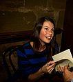 Amanda Adams 2010.jpg