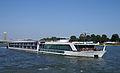 Amaverde (ship, 2011) 004.jpg