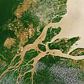 Amazon River ESA387332.jpg