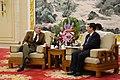 Ambassador Branstad Visit Harbin (25165460157).jpg