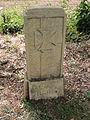 Amel-sur-l'Étang (Meuse) cimetière militaire allemand (06).JPG