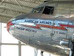 American Airlines DC-3 (3181123348).jpg
