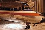 American Airlines MD-82 (N7525A) (5377112000).jpg
