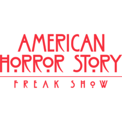 American Horror Story Freakshow.png