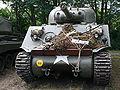 American tank M4 Sherman - JPG1.jpg