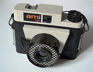 https://upload.wikimedia.org/wikipedia/commons/thumb/f/f8/Ami66.jpg/300px-Ami66.jpg