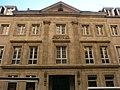 Amiens, 16 rue Cormont (3).JPG