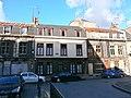 Amiens, 49-53 rue de la Barette.JPG