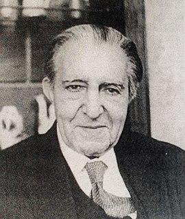 Amirteymour Kalali Iranian politician