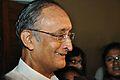 Amit Mitra - Kolkata 2011-08-02 4438.JPG
