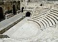 Amman Odeon 03.jpg