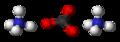 Ammonium-carbonate-3D-balls.png